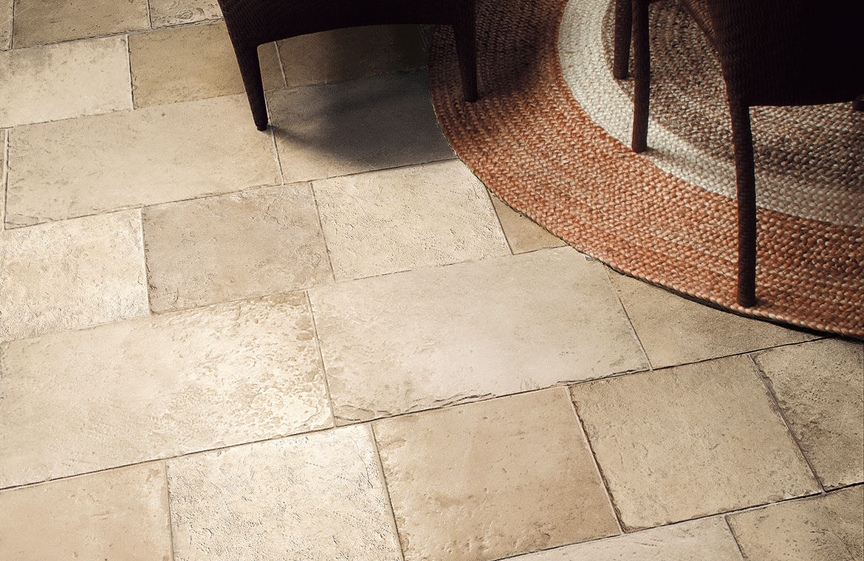baldosas-suelo-gres-porcelanico-imitacion-piedra-61867-5531087(1)