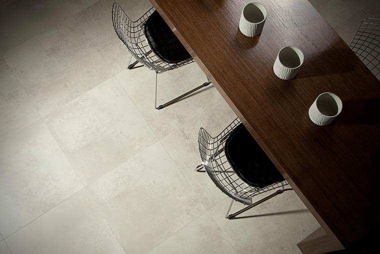 piso-porc-bauhaus-ivory-natural-56-7x56-7