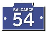 Balcarce 54